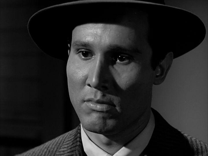 Hank Da Silva