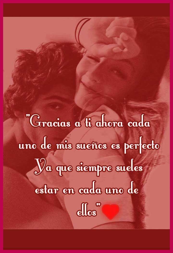 Imagenes De Corazones Para Enamorados Corazones Para Enamorados