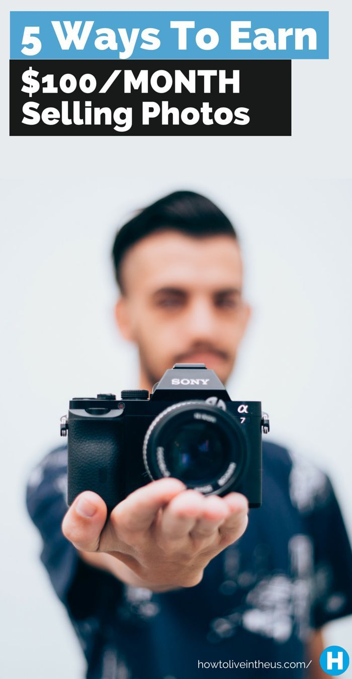 Nowadays we have the ability to constantly take high definition pictures through…