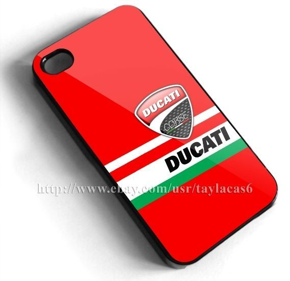 New Best Protector Ducati Logo Design Cover Case For iPhone 7 Plus  #UnbrandedGeneric #New #Hot #Limited #Edition #Disney #Cute #Forteens #Bling #Cool #Tumblr #Quotes #Forgirls #Marble #Protective #Nike #Country #Bestfriend #Clear #Silicone #Glitter #Pink #Funny #Wallet #Otterbox #Girly #Food #Starbucks #Amazing #Unicorn #Adidas #Harrypotter #Liquid #Pretty #Simple #Wood #Weird #Animal #Floral #Bff #Mermaid #Boho #7plus #Sonix #Vintage #Katespade #Unique #Black #Transparent #Awesome…