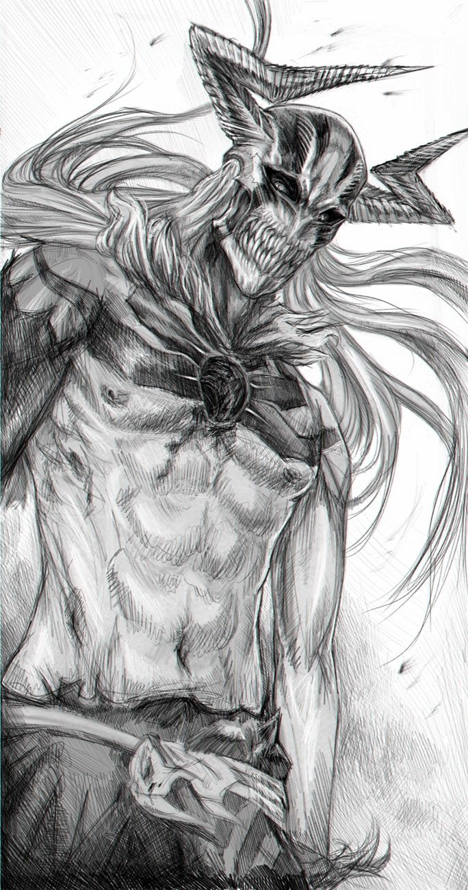transformations_of_ichigo___vasto_lorde_form_by_romaniacc