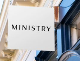 In-Store 3D Printing Creates Custom 3D Print-Knit Clothing at the Ministry of Supply