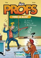 http://www.bamboo.fr/bd-les-profs-tome-11-5809108.html#