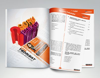 "Check out new work on my @Behance portfolio: ""kpss book desings"" http://be.net/gallery/49187945/kpss-book-desings"