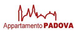 www.appartamentopadova.it è un portale immbiliare locale di padova contenente tutti gli appartamenti in vendita e in affitto a Padova e provincia
