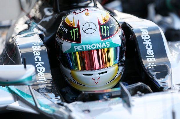 Way Too Soon Predictions For F1 2015 (By Fiach Caffrey) http://worldinsport.com/way-too-soon-predictions-for-f1-2015/