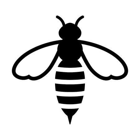 Beehive Svg Free Shefalitayal