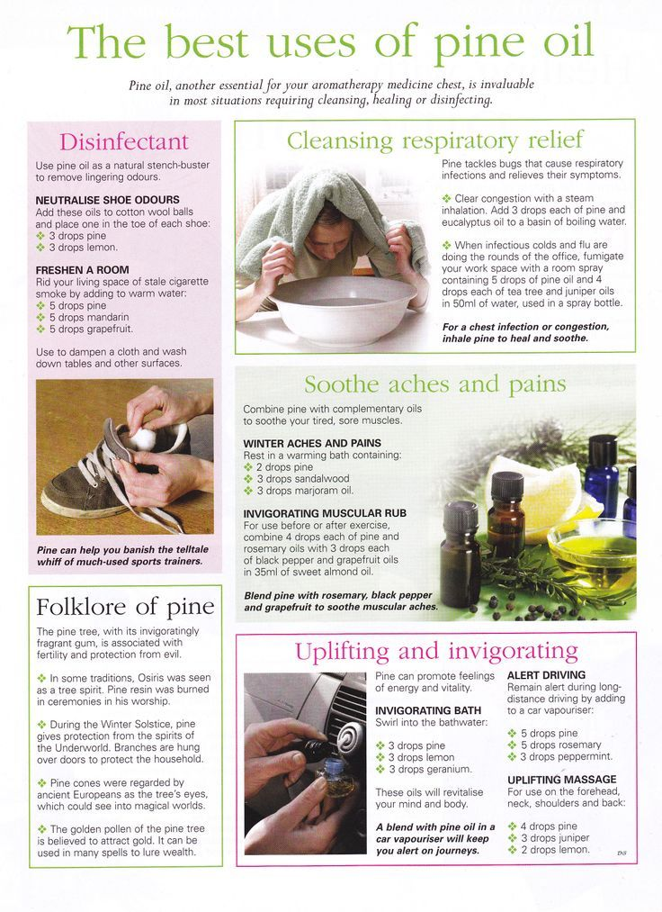 The best uses of Pine Essential Oil.   Let me help you get started with Essential Oils! Laura Knowlton YL Sponsor #1598836 http://www.youngliving.com/signup/