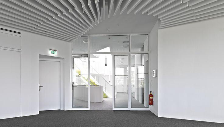 Jansen - Fraunhofer-Institut