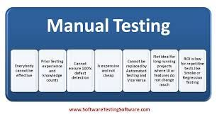 Being a fresher into QA Testing profession was tough. Once you identify bug, how to report it is a process that requires good understanding. If you are think to get into a QA testing profile make sure you get some basic understanding, so that it help you when you start working on a real time project. To know more you can join our group at http://in.linkedin.com/pub/manual-software-testing/65/b9/51b