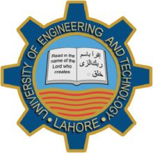 University of Engineering and Technology Lahore, UET Lahore, University of Engineering and Technology, UET, universities in lahore