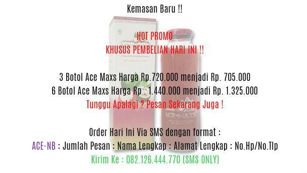 """Pengobatan Radang Amandel Tanpa Operasi dengan menggunakan Ace Maxs. Obat Herbal Amandel Bengkak yang paling AMPUH. Pesan hari ini dan dapatkan pelayanan """"TRANSFER PEMBAYARAN SETELAH OBAT SAMPAI"""" (berlaku untuk pembelian 1-2 botol ke daerah Pulau Jawa)."""