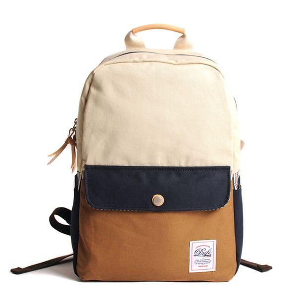 DRIFE Daypack