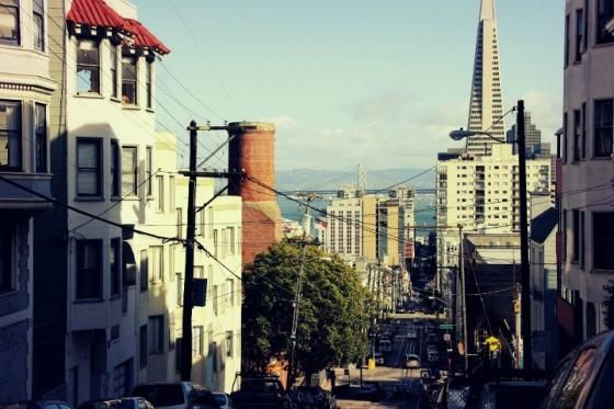 100 Things To Do in San Francisco Before You Die | 7x7