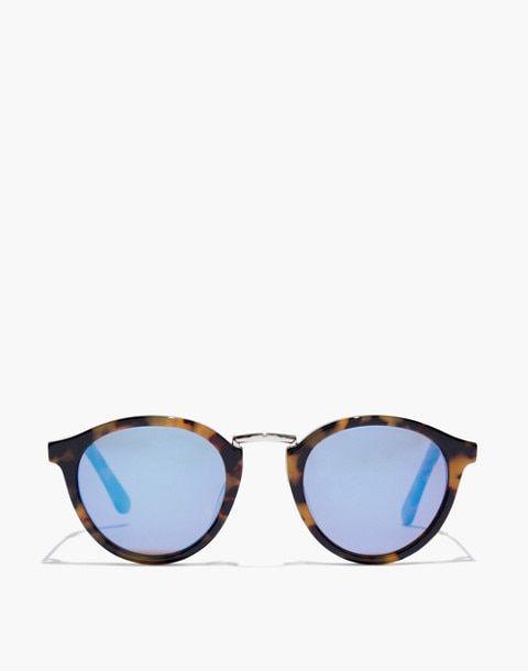 6f98ec943d8 Indio Sunglasses