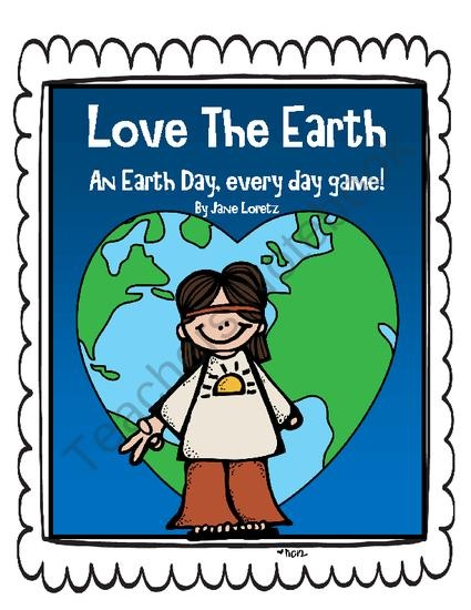 taking care of the earth This taking care of the earth lesson plan is suitable for 2nd - 6th grade students go on a litter walk and pick up trash around their school grounds and discuss recycling in this recycling lesson plan, students also classify recycling items into different categories.