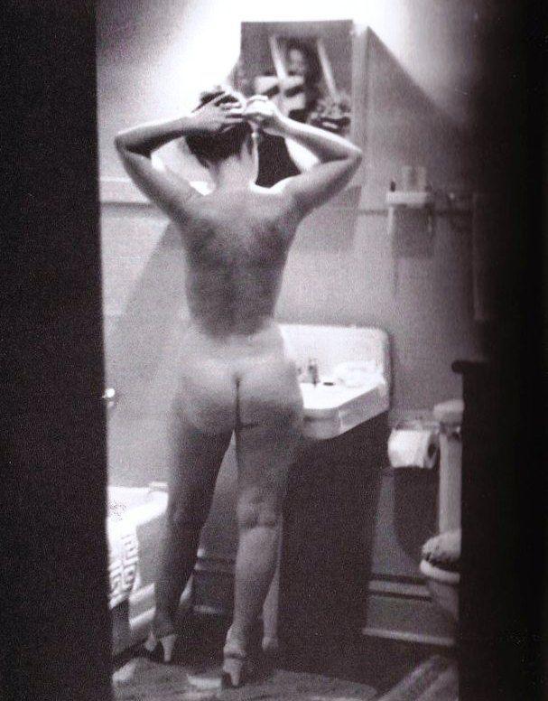amber portwood naked uncensored