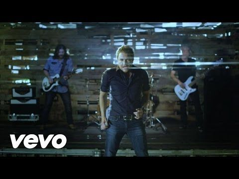 Eli Young Band - Drunk Last Night -   Watching the ceiling fan - You are never off my mind!!