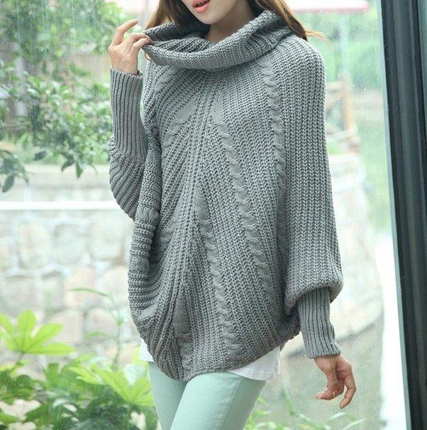 Color: gray, blackSize: Standard size ( medium size )Type: BlendedSize (cm): Length 66 , Sleeve 65 ,