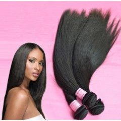Chic Malaysian Virgin 8inches-28inches 6A Weave/Weft Hair Extensions  http://www.ishowigs.com/chic-malaysian-virgin-8inches-28inches-6a-weave-weft-hair-extensions-heww58692343.html