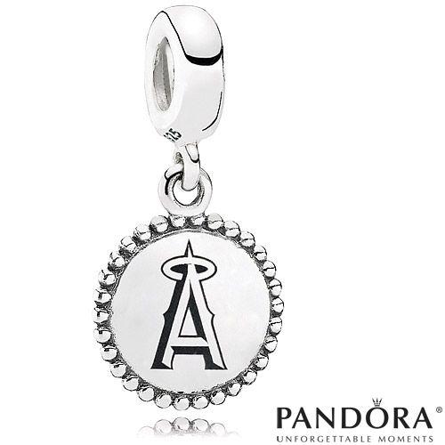 Pandora Jewelry Los Angeles: 14 Best Baseball Display Cases Images On Pinterest