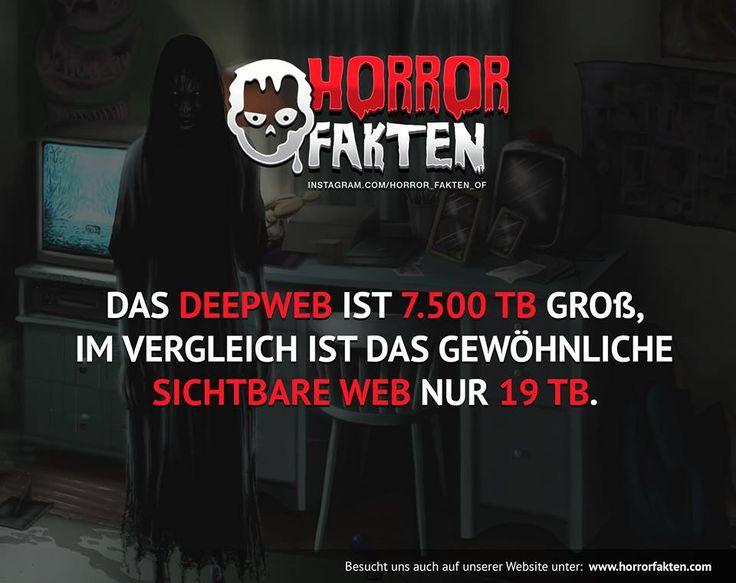 (2) Horror Fakten (@HorrorFaktenOf) | Twitter