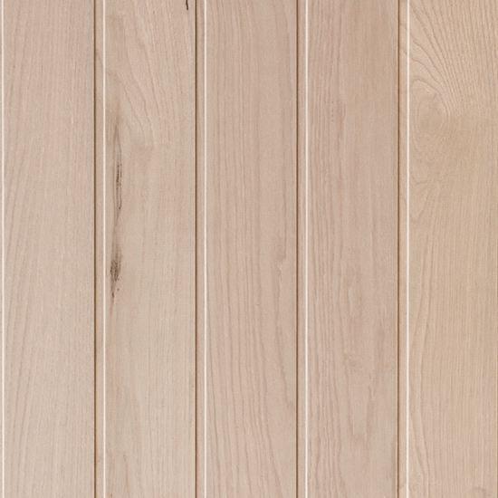 Arbor Veggplate Caffelatte Eik Trend - Bygger´n