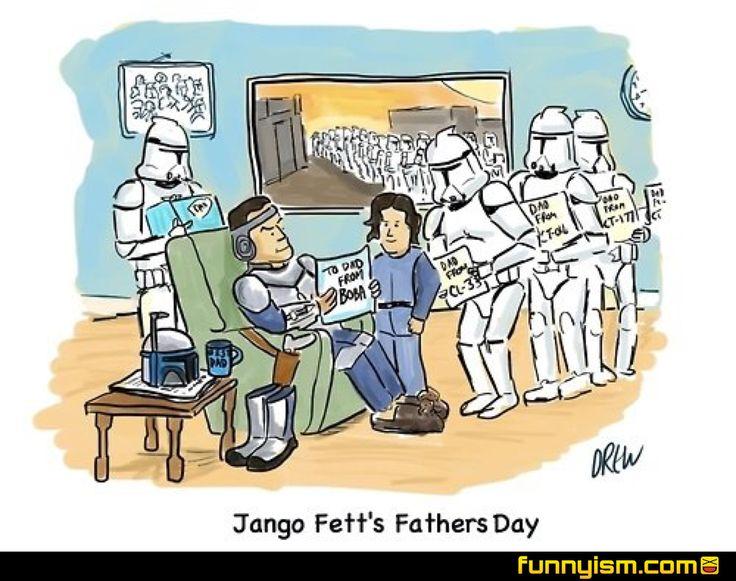 father's day sunday radio