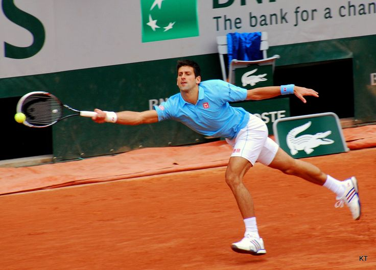 French Open 2016 Final Schedule & Live Stream: Novak Djokovic, Andy Murray To Collide For Roland Garros Title - http://www.morningnewsusa.com/french-open-2016-final-schedule-live-stream-novak-djokovic-andy-murray-collide-roland-garros-title-2381350.html
