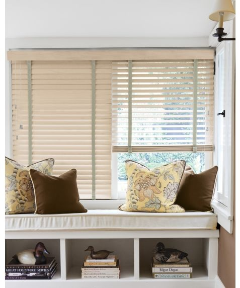 Key West Apartments: 13 Best Key West Window Treatments Images On Pinterest