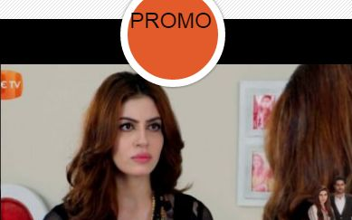 SEE TV Pakistani Dramas, Pakistani Shows available online in HD and Sky 862. Jan Cartoon and Morning Show Sunrise From Istanbul with Pakistani Celebrities. https://www.seetv.uk/