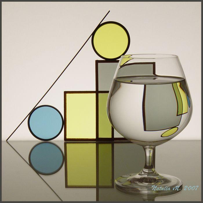 Again a Bauhaus design #eccosmile #sculptured65