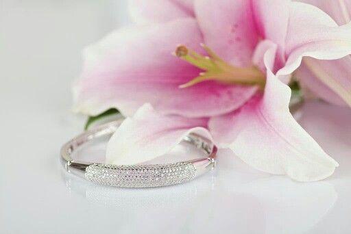 Powiedz TAK... By Dziubeka na ślub. Szukaj bransoletki w wybranych sklepach firmowych. #bydziubeka #jewelry #powiedztak #wedding #bracelet