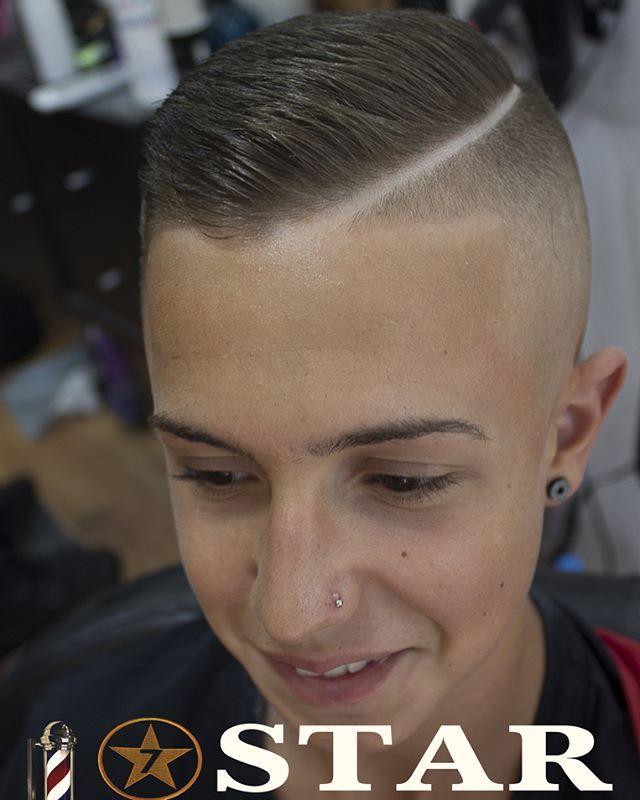 """Te quiero Pool, ya eres mi sobrino, tengo más de 5años, fidelidad 🙌🏻🙌🏻🙌🏻🙌🏻⭐️⭐️⭐️ 💈 """" PEDIR CITA SOLAMENTE 📝 6️⃣5️⃣4️⃣4️⃣4️⃣9️⃣6️⃣9️⃣7️⃣ Lunes A Sábado 💈 #7star #7starelestilistadelosbarberos #barbershop #barber #barbercut #cut 🎯 ❤️ 🌍 💈✅ ⬆️⬆️ Seguimos 💈 ⬆️#cortehombres💈⬆️#cortedepelo 💈#cortesdepelo #barbero #cortehombres💈⬆️ #freshcut #barcelona #verano2017 #tatuajes #chicos #latino #badalona #peluqueria #artesania 💈💈💈✅ #clear #diseño #arte #artesano #peluquerias #verano…"""