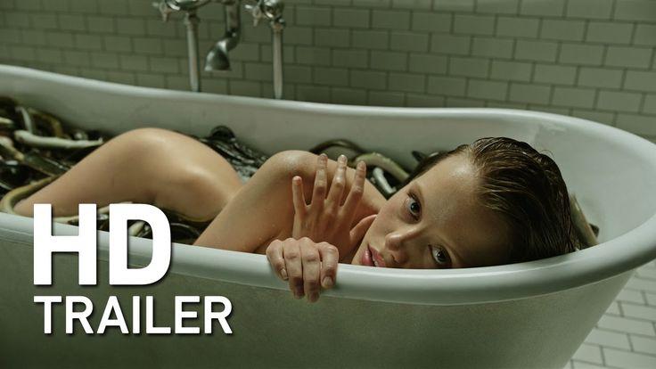 LA CURA DAL BENESSERE - Trailer Italiano - HD 1080p