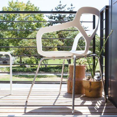 Judkins Park Modular Home | Seattle Met