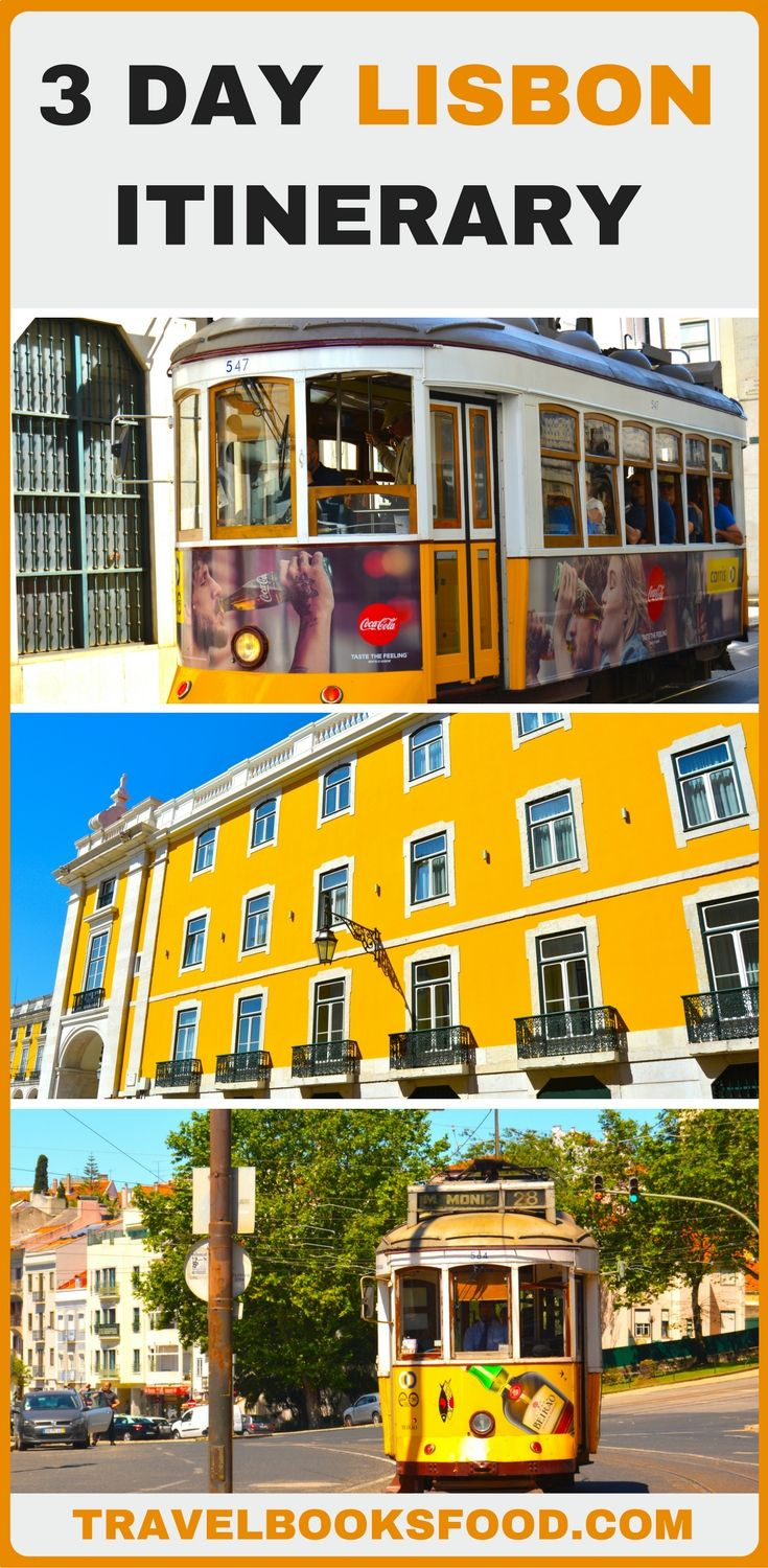 Things to Do in Lisbon, Portugal | What to Do in Lisbon | 3 day Itinerary to Lisbon | What to Do in Lisboa | Lisboa Points of Interest | Lisbon Tourism | Where to stay in Lisbon | Solo Trip to Lisbon