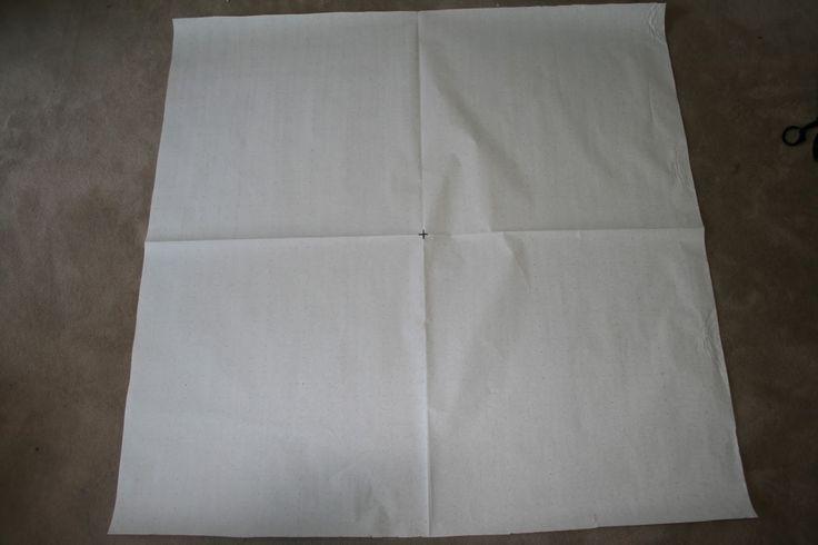 how to take skirt length measurements