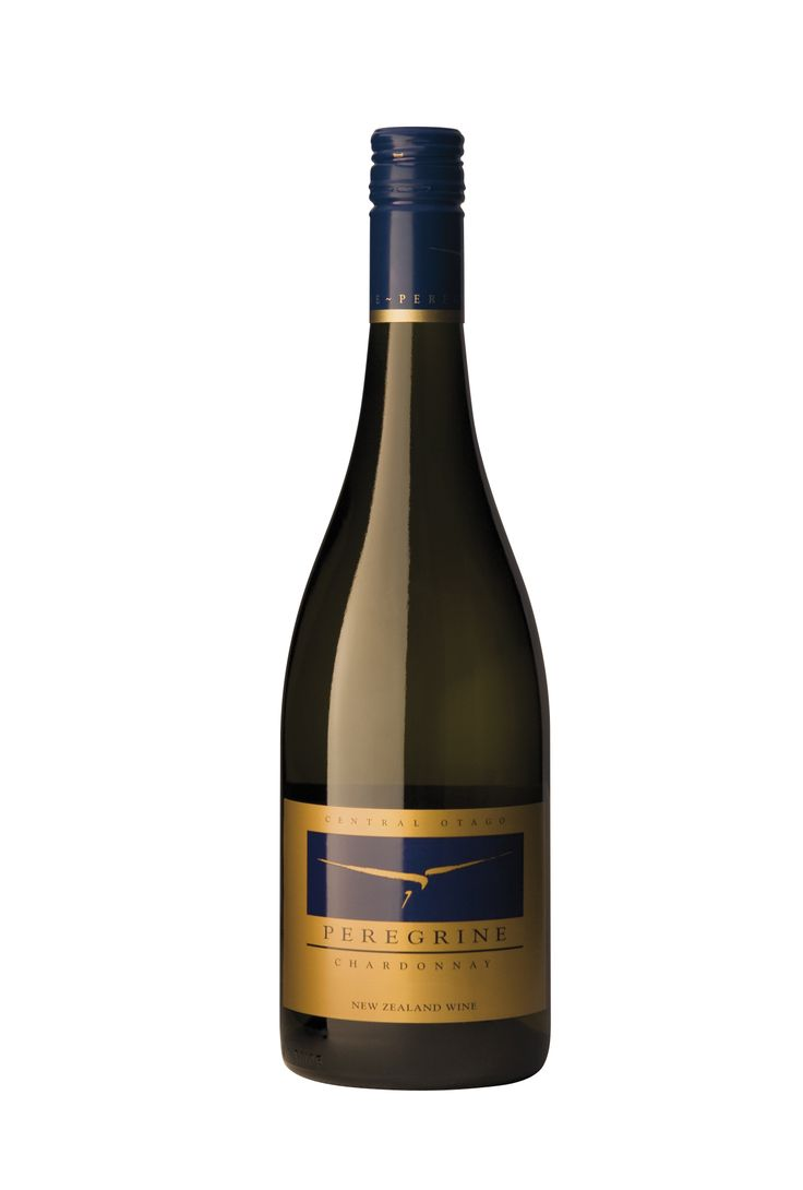#Peregrine Chardonnay 2012 $34: While Central Otago is best known for Pinot Noir and Riesling, the great improver, varietally wise, over recent years has been Chardonnay. To some extent this can be directly attributed to settling on more suitable clones. This example from Peregrine is one of the best with its stone-fruit and subtle oak characters. It is a very moreish and elegant wine that will satisfy any Chardonnay fan over Christmas.