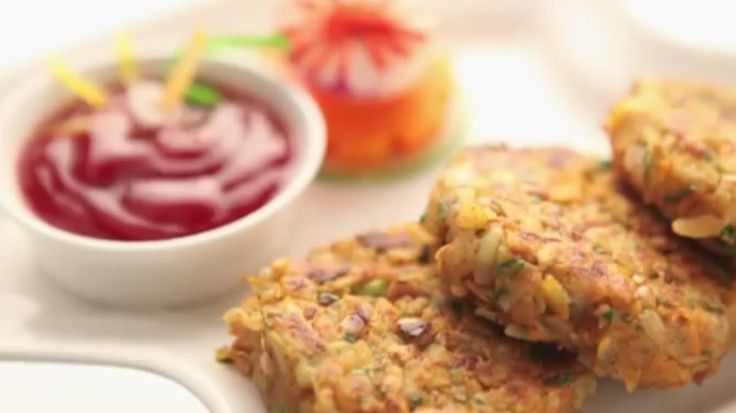 how to make delicious Breakfast Patties EASY FOOD RECIPES cooking at home