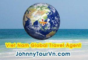 About Viet Nam