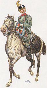 Regio Esercito Italiano - Savoia Cavalleria, pin by Paolo Marzioli