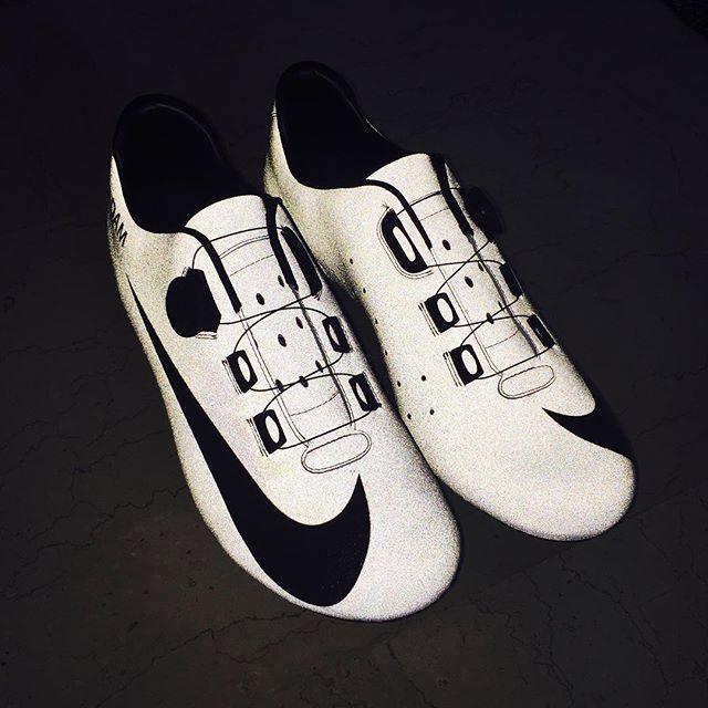 scarpe ciclismo nike