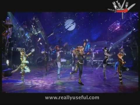 99 best CATS images on Pinterest Musicals, Cats musical and - best of lyrics invitation to the jellicle ball
