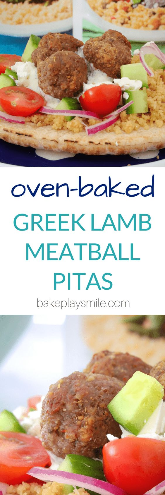 100 best greek food recipes images by crock pot ladies delicious greek lamb meatball pitas toddler food recipesgreek forumfinder Image collections