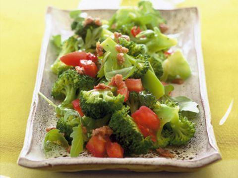 insalata-di-broccoli-e-rucola