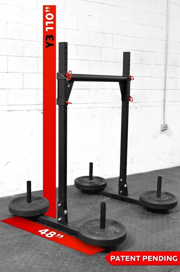 Images about yoke on pinterest wickets strength