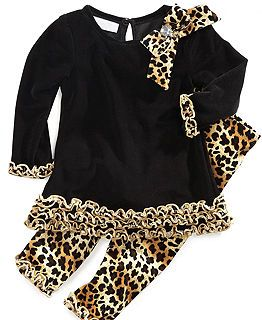 Baby Girl Clothes.....fr4eaking adorable :) if I had a little girl she sooo would be wearing this! :)