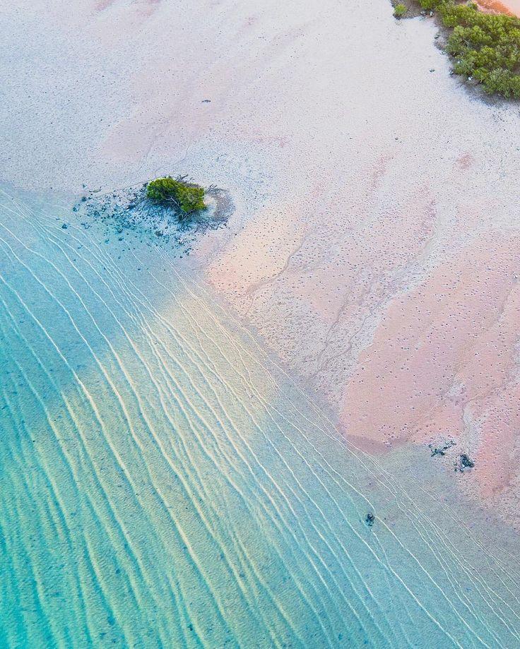 Beautiful Broome   #justanotherdayinwa #saltywings #polarpro…