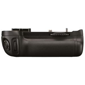 Nikon MB-D14 Grip for D600 @ 40 % Off. Order Now!!!